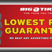 Tire Barn Indianapolis Tire Barn Tires 10851 Windfall Ln Camby In Phone Number Yelp