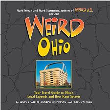 Ohio travel visa images Weird ohio your travel guide to ohio 39 s local legends and best jpg
