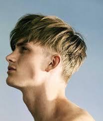 Medium Short Hairstyles Men by Medium Short Haircuts Men Medium Short Haircuts 2014 Cool Men