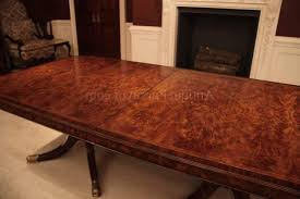 home design 1000 images about long dining tables on pinterest