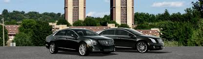 amherst to logan airport car service boston executive limo service
