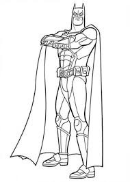 good batman coloring pages lego with batman coloring page with hd
