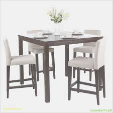 chaises hautes cuisine fly beautiful table haute jardin fly photos amazing house design