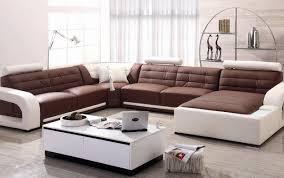 sofa nach mass excellent photograph of sofa nach maß günstig gratifying