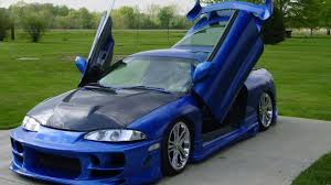 car mitsubishi eclipse custom mitsubishi eclipse slide show youtube