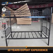 two floor bed metal furniture design bunk beds floor beds two