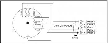 wiring diagram 3 phase motor wiring diagram 6 wire how to