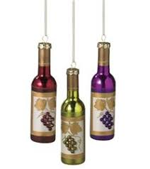 wine and grapes kitchen decor set of 18 tuscan winery mini