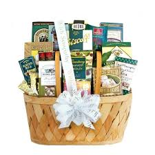 Condolence Gift Sympathy Gift Baskets Condolence Gift Bereavement Gifts Funeral