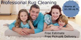 Md Upholstery Your Local Chevy Chase Md Upholstery Cleaning