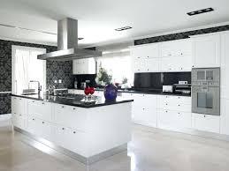 maple cabinets with white countertops quartz white countertop white fabulous maple cabinets w white