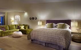 canapé chambre meilleur de canapé pour chambre ravizh com