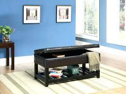 home design stores columbus sofa express leather sectional furniture stores columbus ohio