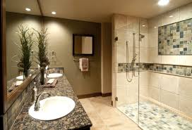 average cost of master bathroom remodel breathingdeeply 1000 images about bathroom remodel ideas on pinterest master endearing enchanting average cost