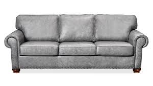 sofa gray sofa l shaped sofa blue leather couch purple sofa grey