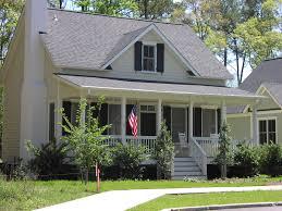 seth peterson cottage floor plan house plans cottage vdomisad info vdomisad info