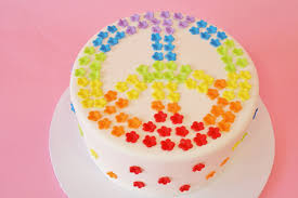 girl birthday pre designed cakes girl birthday cakes sweet grace cake