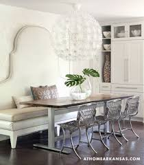 dining room bench seating with backs remarkable upholstered dining room bench with back at ataa