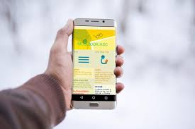 mcq book hsc android apps on google play