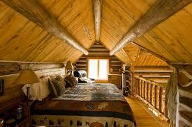 cabin bedrooms dream master bedroom photos lovetoknow