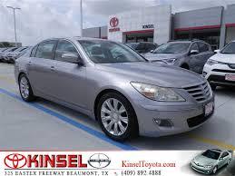 2009 hyundai genesis 3 8 2009 hyundai genesis sedan in for sale 36 used cars from