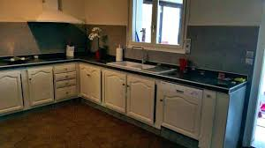 peinture meuble cuisine repeindre meuble cuisine melamine cuisine cuisine cuisine u cuisine