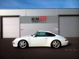 lowered porsche 911 porsche 911 carrera 993 c2 u002794 kimbex dream cars
