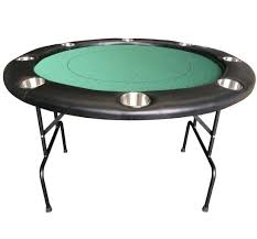 poker tables for sale near me round poker table icenakrub