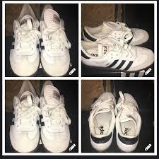 kids samba 48 adidas shoes adidas kids samba classics from s