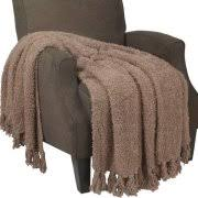 couch throw blankets