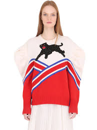 gucci women clothing knitwear outlet gucci women clothing