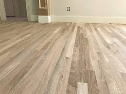 Installing Laminate Flooring On Walls Experienced Hardwood Floor Installation In Cary Nc Tri Point