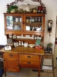 122 best hoosiers bakers cabinets images on pinterest antique