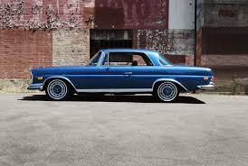 mercedes 280se coupe for sale 1971 mercedes 280 se 3 5 coupe for sale kastner s garage