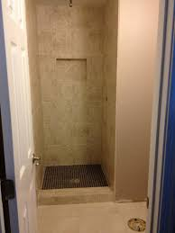 Small Space Bathroom Ideas Bathroom Ideas For Small Space Affordable Bathroom Shower Ideas