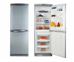 lg bottom freezer french door refrigerator kitchen amazing lg lrbp1031 counter depth bottom freezer