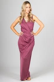 blush maxi dress maxi dress blush available online