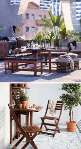 Ikea Backyard Furniture Always Something New At Ikea The Nolbyn Chair Is Sleek And Easy