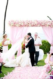 wedding ceremony canopy index of v1site images galleries gallery2