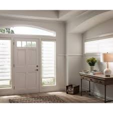29 Inch Interior Door Buy 29 Inch Window Shades From Bed Bath U0026 Beyond