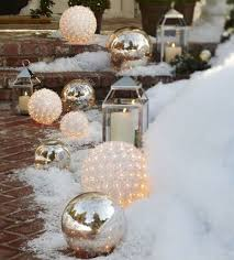 Christmas Decoration For Home 93 Best Christmas Outdoors Entryways And Stairs Images On