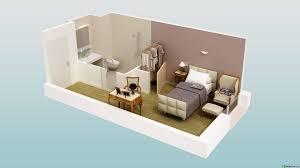 chambre medicalisee a vendre résidence de maintenon programme immobilier neuf à noisy le roi