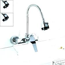 kitchen faucets installation cost to install kitchen faucet sink how remove azib us