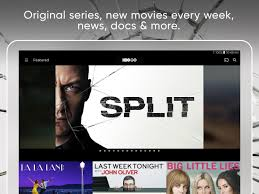 hbo go stream with tv package android apps on google play