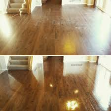 Can I Use Orange Glo On Laminate Floors Mr Sandless Colorado Springs 34 Photos Flooring Colorado