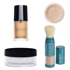 the 18 foundations top skin care pros can u0027t live without