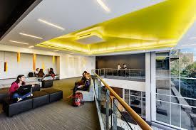 university of interior design bjhryz com