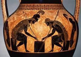 vasi etruschi lazio roma riapre al pubblico la sala dei vasi etruschi ai musei