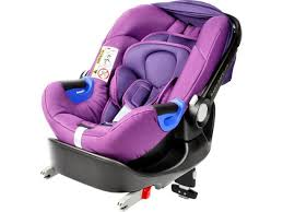 siege auto britax evolva crash test child car seat reviews which