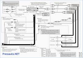 deh p7000bt wiring diagram transformer diagrams internet of